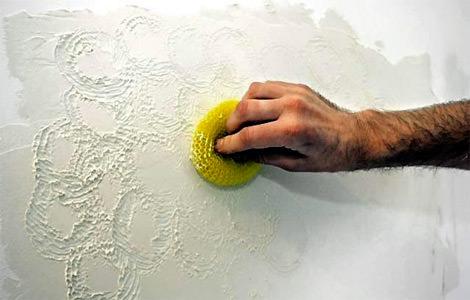 Инсталляция унитаз установка своими руками