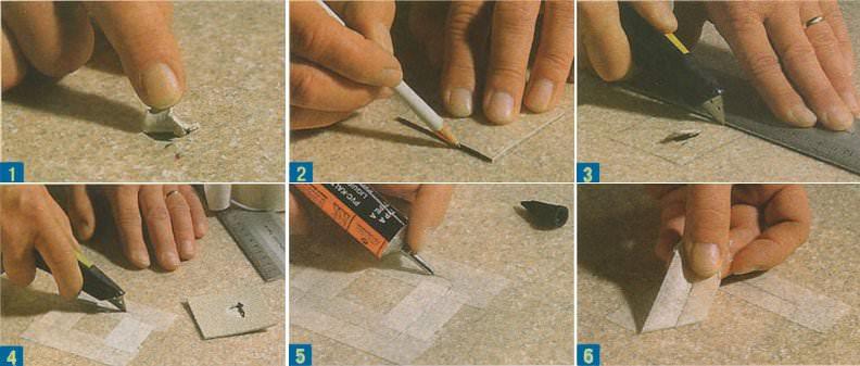 Как сделать дырку в силиконовом ремешке 117