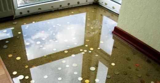 Наливные полы цены за квадратный метр гидрофобизаторы для бетона гкж 94